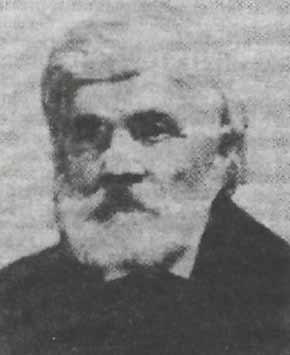 Simeon Marcovici
