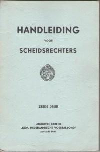 HandleidingSsr6e1950