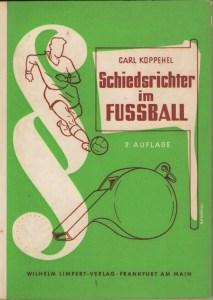 KoppehelSchiedsrichterFussball