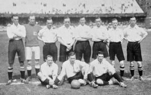 Football_at_the_1912_Summer_Olympics_-_UK_squad
