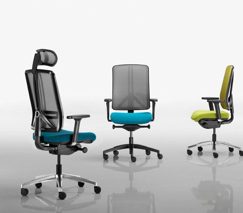 assise page 2 reference buro mobilier de bureau besancon fauteuil de bureau si ges de. Black Bedroom Furniture Sets. Home Design Ideas