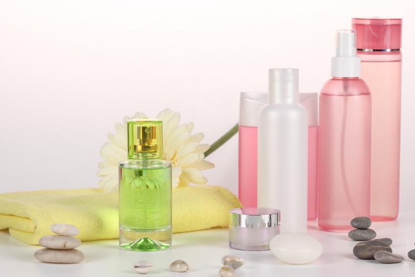 Produits de beauté, cosmétique : Les marketplaces à privilégier