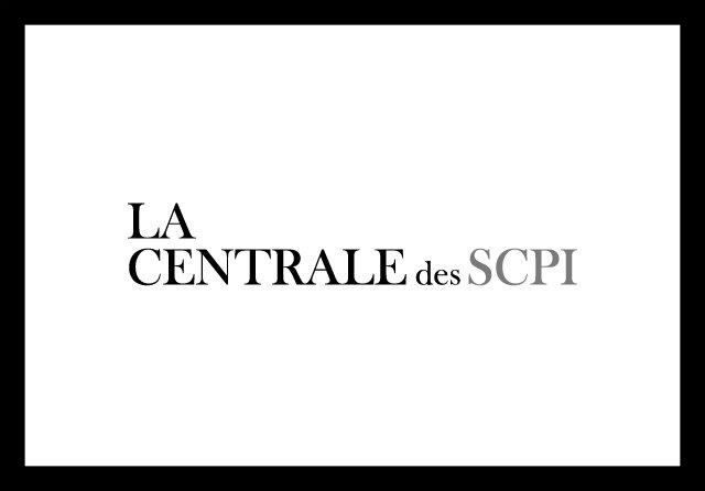 Interview de Gregorie Moulinier – La Centrale des SCPI