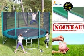 trampoline-305-cm (1)