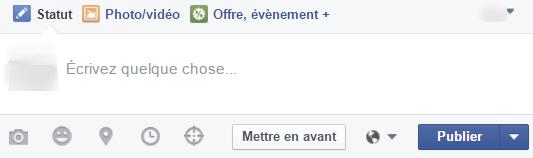 facebook-diaporama