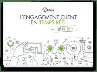 relation-client-digitale-livre-blanc-bilan-2015