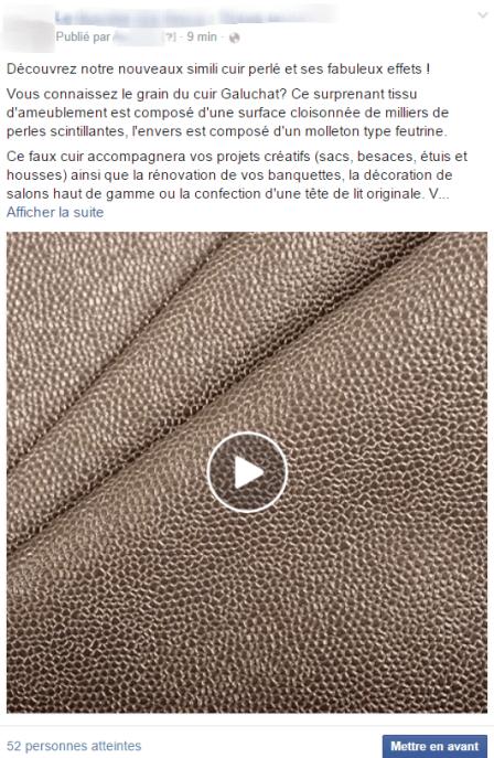 video-diaporama-facebook