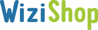 Logo_WiziShopFlat