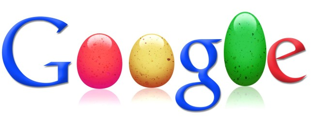 Google-Easter-Egg-You-Missed-644x250