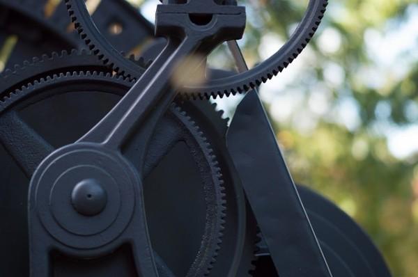 SEO : Comprendre les robots Google pour développer sa visibilité