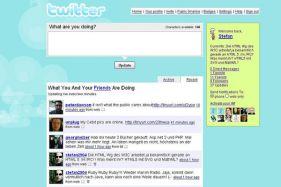 diapo-twitter-4