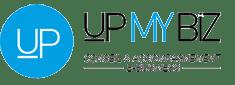 logo-upmybis