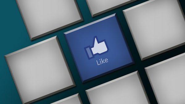Utilisez Facebook Canvas : le format immersif est gratuit !