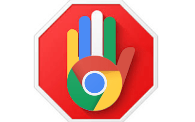 Bientôt un Adblock made by Google ?