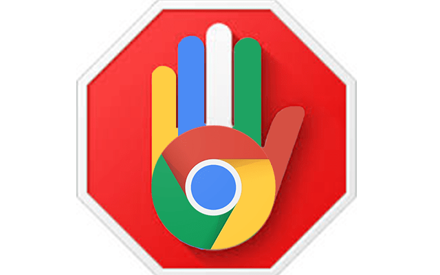 Bientôt un Adblock made by Google ?