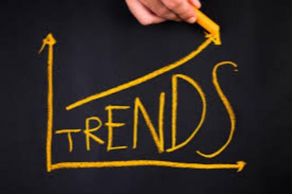 Les top tendances de Google du 29 mai au 4 juin