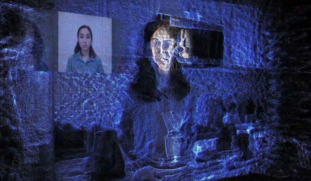 Quatre journalistes de Reuters vont analyser les deepfakes sur Facebook