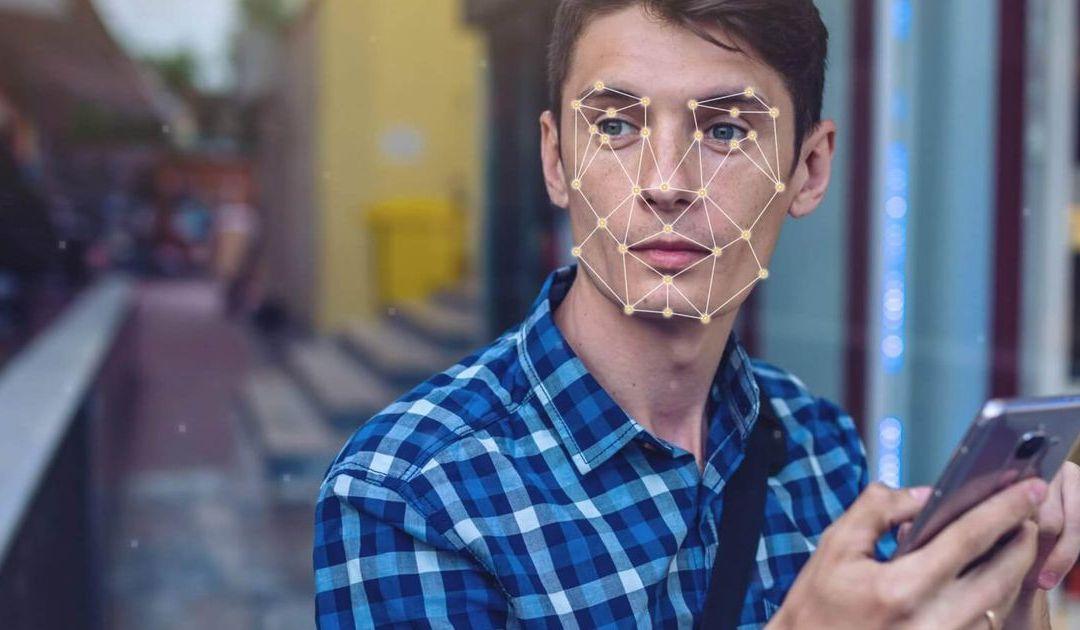 Clearview AI veut vendre son logiciel à des pays où les droits humains sont baffoués