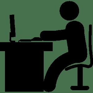 Emploi Travail