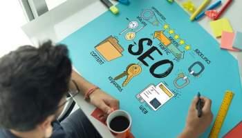 Formation SEO 2021 : que faut-il étudier pour devenir spécialiste en SEO