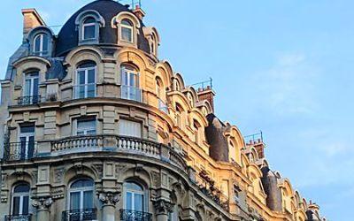 beaux_immeubles_parisiens-1397729-18