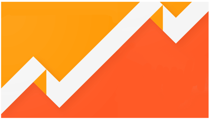 11-google-analytics-reports-2017