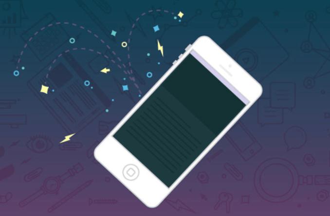 16-mobile-web-vs-mobile-apps-2017