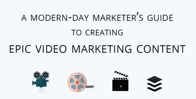 19-video-marketing-campaigns-2017-2