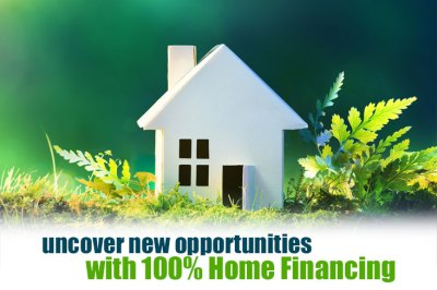 Zero Down Home Loans – How to Buy a House with No Money ...
