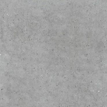 concrete look tiles