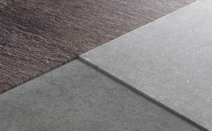 Porcelain Tile Installation Advice
