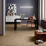living room tile ideas white walls wooden floor flooring and options giant