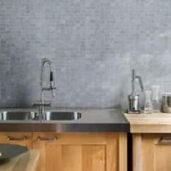 Kitchen Tile Designs Cabinets Melbourne Fl Flooring Design Ideas Bluetech