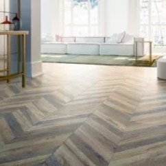 Living Room Tile Floor Images Restoration Hardware Flooring Ideas And Options Chevron