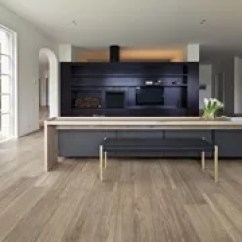 Ceramic Kitchen Tile One Handed Equipment Flooring Design Ideas Deck