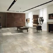 living room tile ideas cabinet design for flooring and options industry
