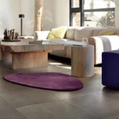 Living Room Tile Ideas Your Flooring And Options Nordik