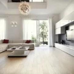 Tiled Living Room Light Color Design Flooring Tile Ideas And Options Trail