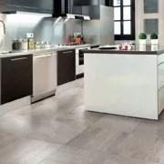 kitchen tiles flooring wall organizer tile design ideas wood