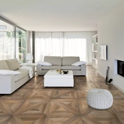 Living Room Tile Ideas Chair Sale Flooring And Options Mansion