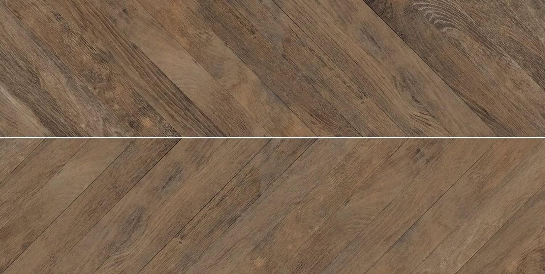 chevron tile herringbone wood