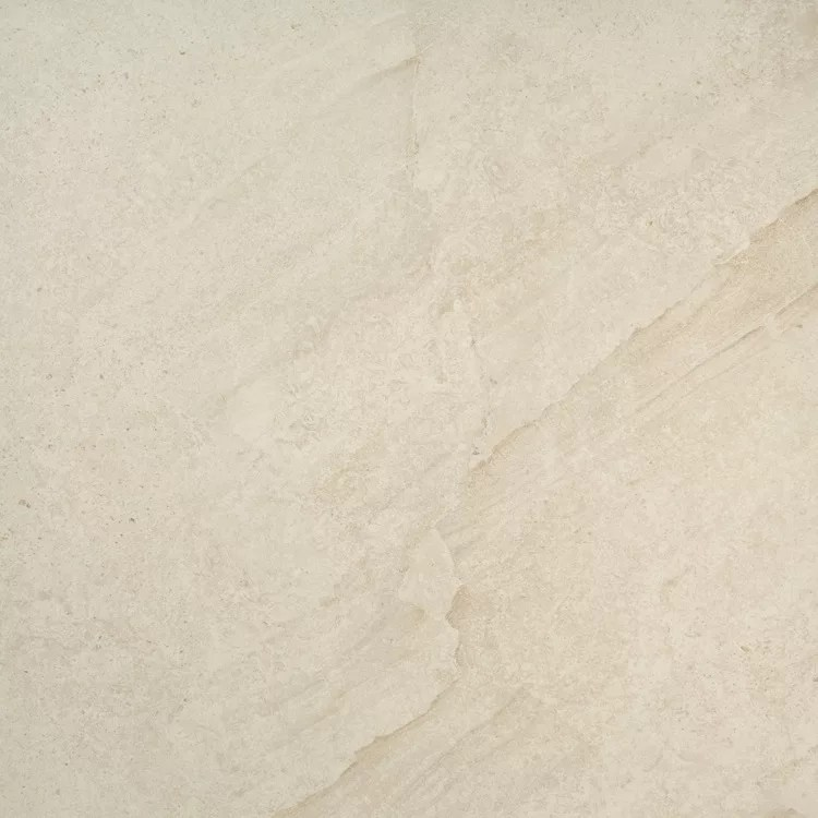 Natural Stone Effect Porcelain Tiles Selection