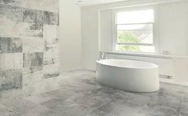 Porcelain Tiles Floor Tile Italian Ceramic Tile