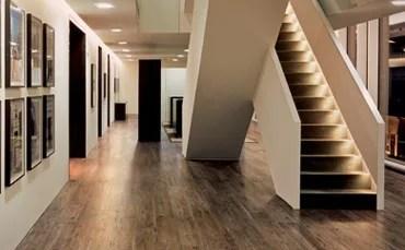 Porcelain Tiles  Floor Tiles  Italian Ceramic Tiles