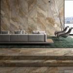 Porcelain Tiles Floor Tile And Italian Stoneware Ceramic Flooring