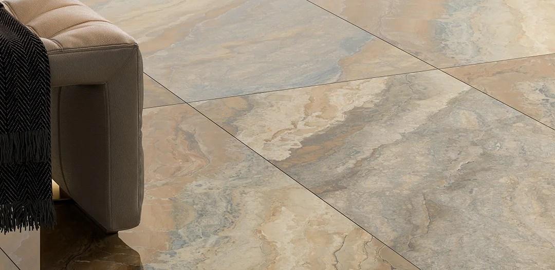 floor tile porcelain tile flooring