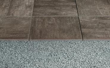 Terrassenplatten Feinsteinzeug 2cm  OUT 20