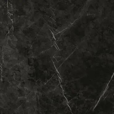 Carrelage En Gres Cerame Noir Ceramiche Refin S P A