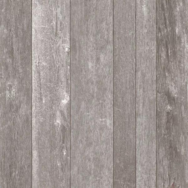 Plank Floor Tile