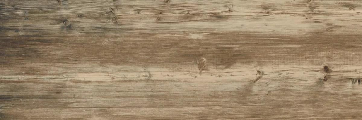 Piastrelle effetto Legno di Larice in Gres Porcellanato